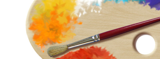 creatiefschilderen