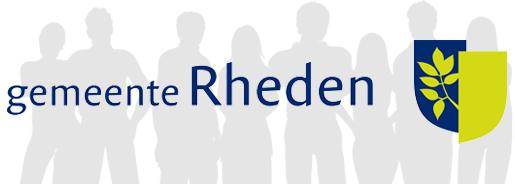 logo_rheden